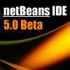 netbeans5.0beta.jpg